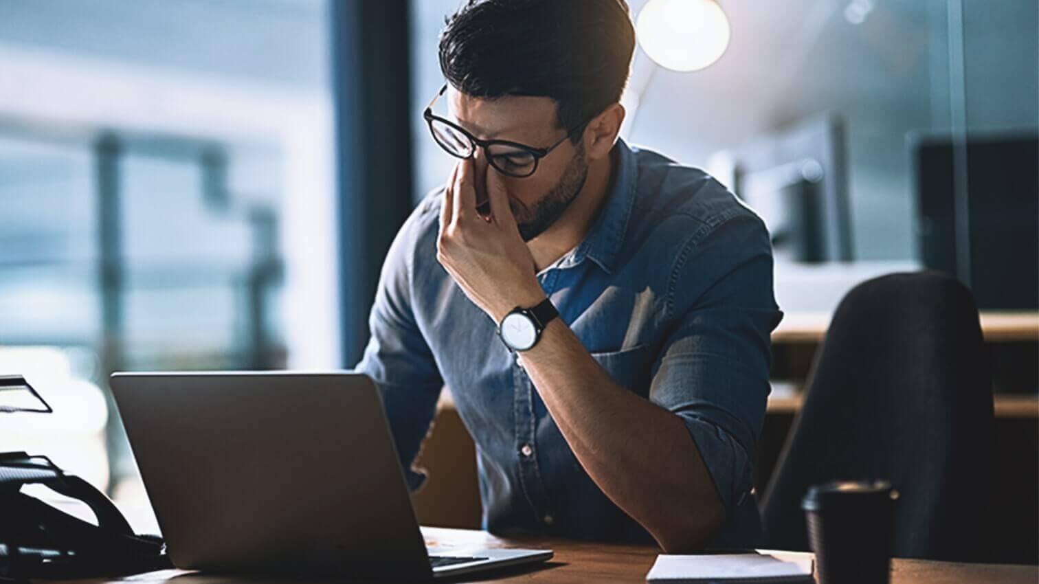 SellerLogic Lost & Found eine einfache FBA Fehler Lösung