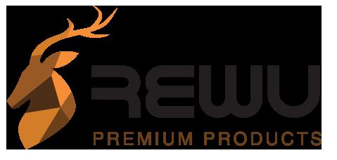 Rewu.eu Logo