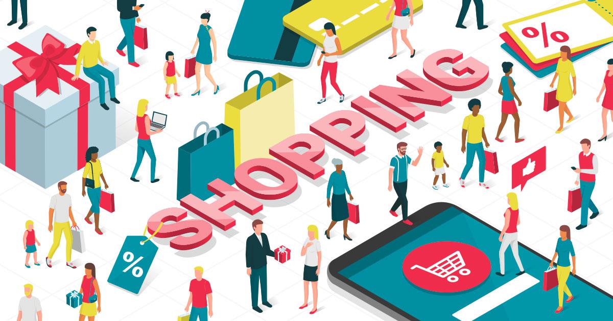 10 Tipps für Amazon Verkäufer