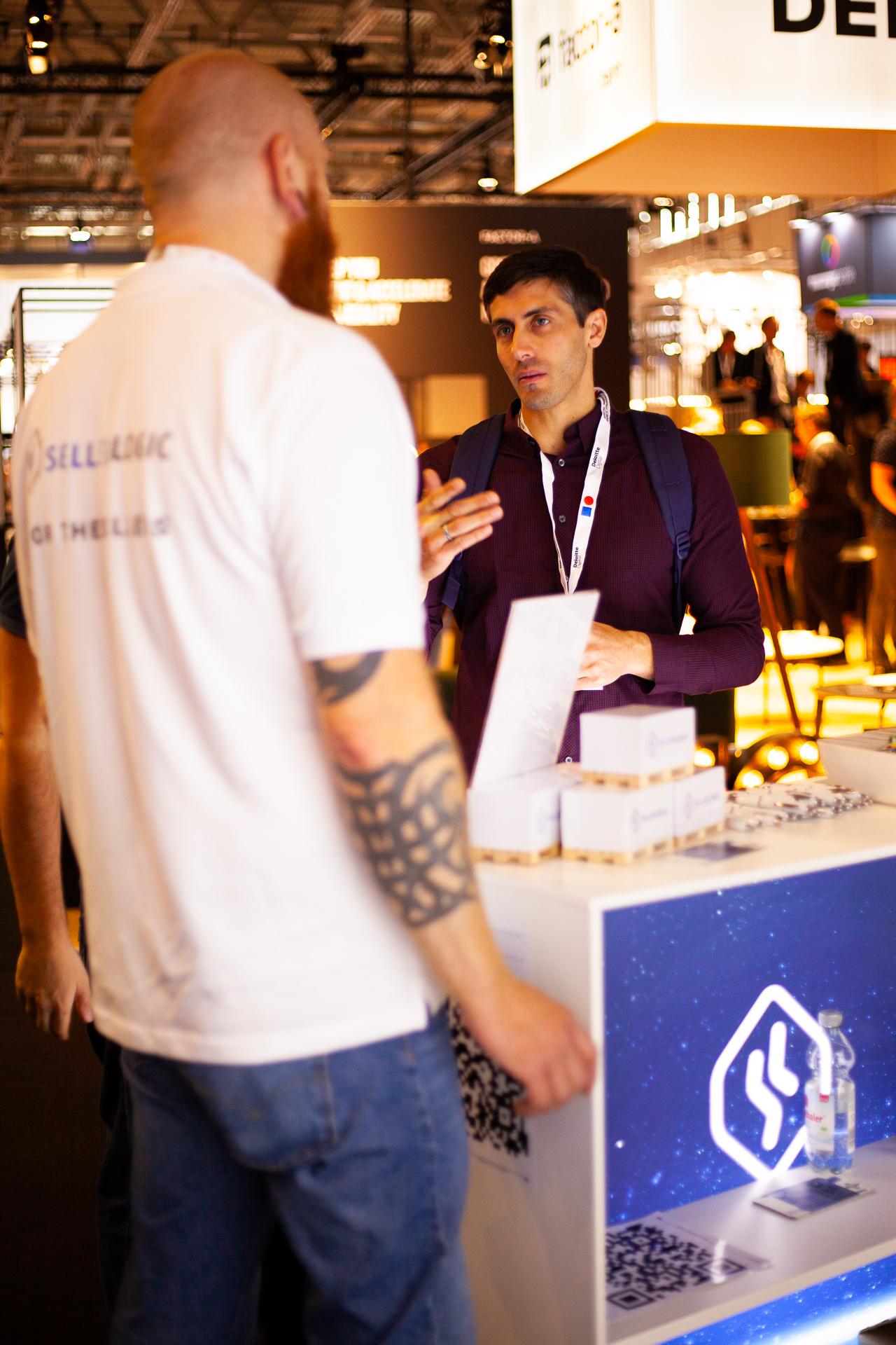 DMEXCO 2019 Recap: Die besten Learning und Vorträge der Veranstaltung für Amazon-Händler