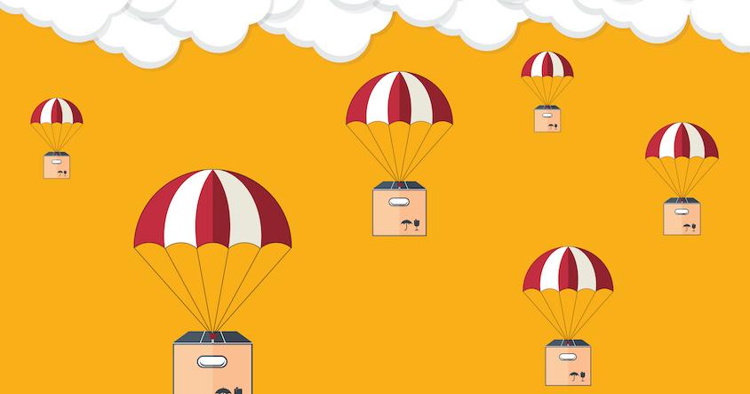 Amazon FBA versus Dropshipping – was ist besser geeignet für Amazon?