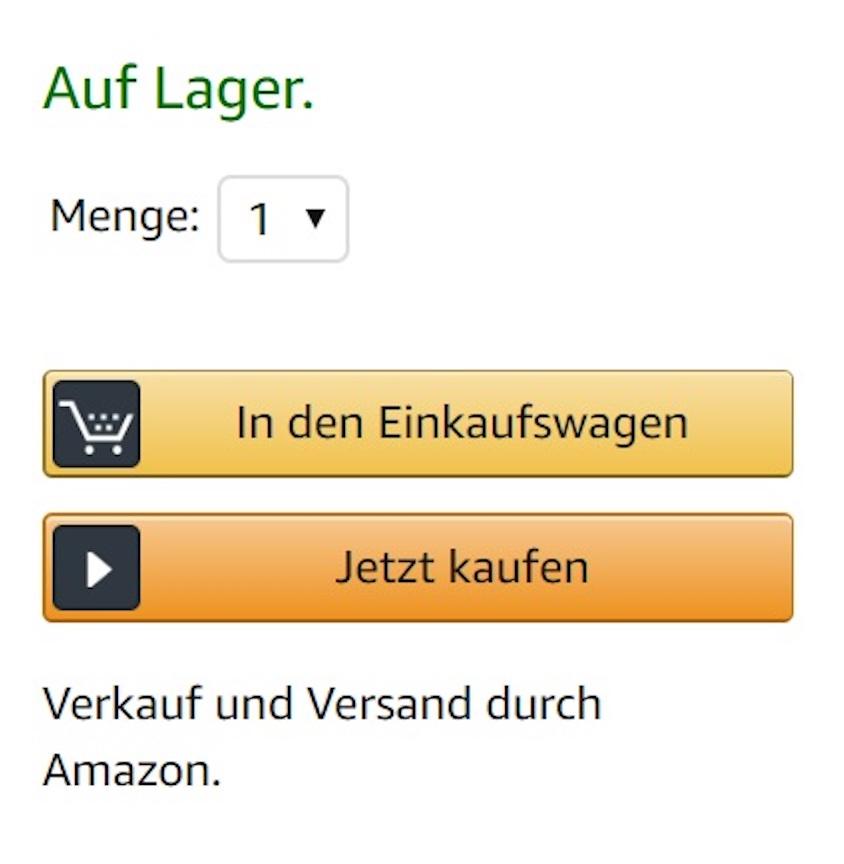 Preise optimieren – auf Amazon unverzichtbar!