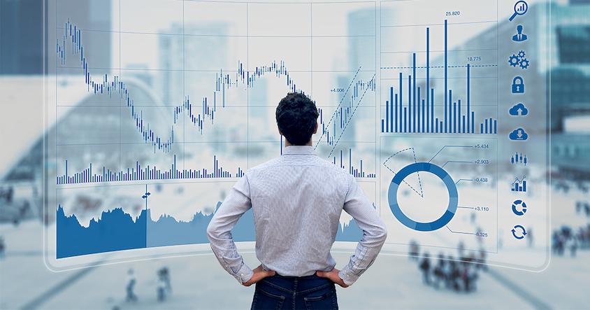 Amazon Marktanalyse ist essentiell für Händler