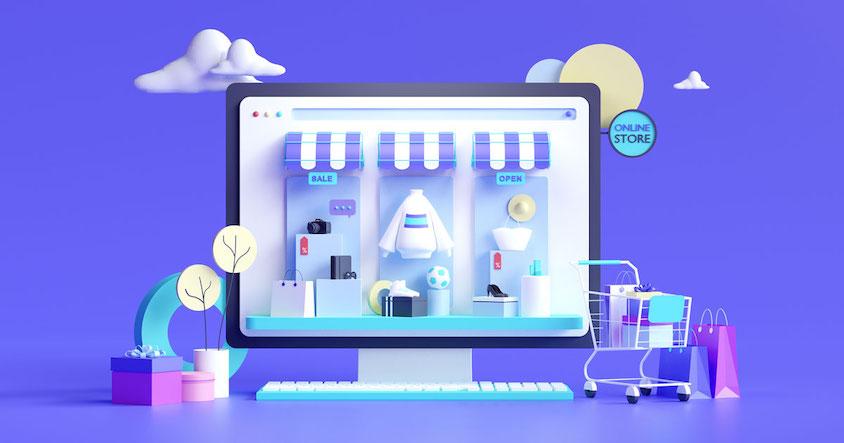 Private Label auf Amazon im Jahre 2020 – immer noch so erfolgreich wie damals? In unserem Amazon Private Label Guide finden Sie Tipps für Ihren Erfolg mit Amazon mit Private Label Produkten