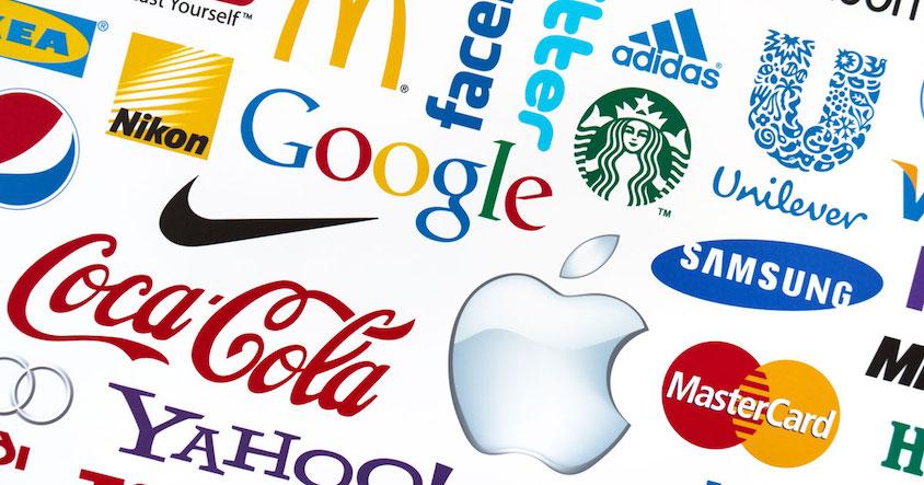 Private Label Amazon Brand Registry