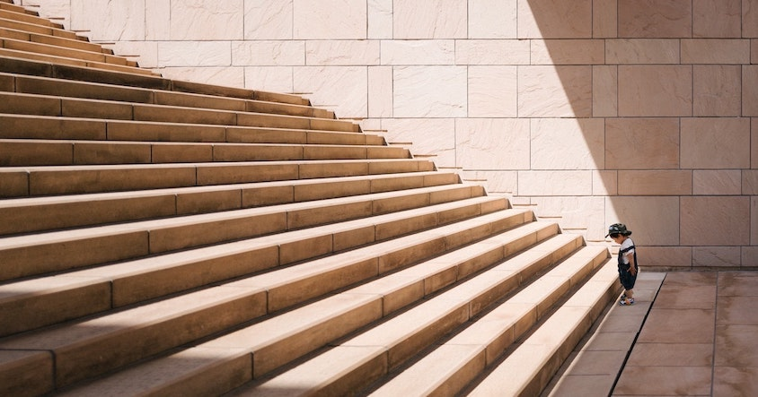 Die ultimative Amazon FBA-Anleitung für Ihren Geschäftserfolg