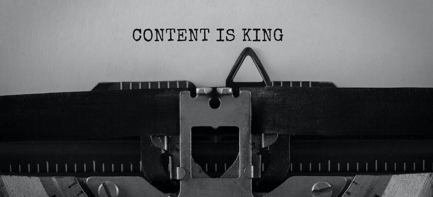 Auch für ehemaligen Amazon Enhanced Brand Content gilt: Templates vereinfachen die Erstellung.