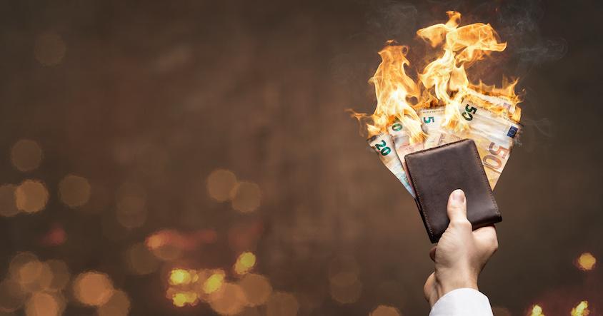 So viel kosten Amazon-Händler die FBA-Fehler!
