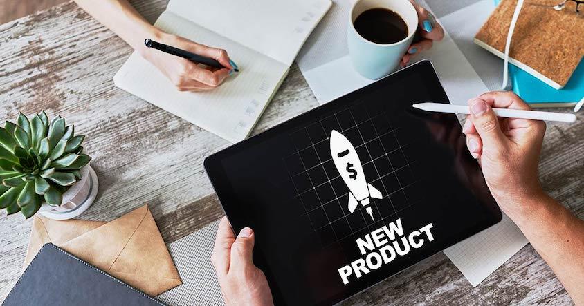 Wie Sie mit einer Amazon FBA-Produktrecherche durchstarten