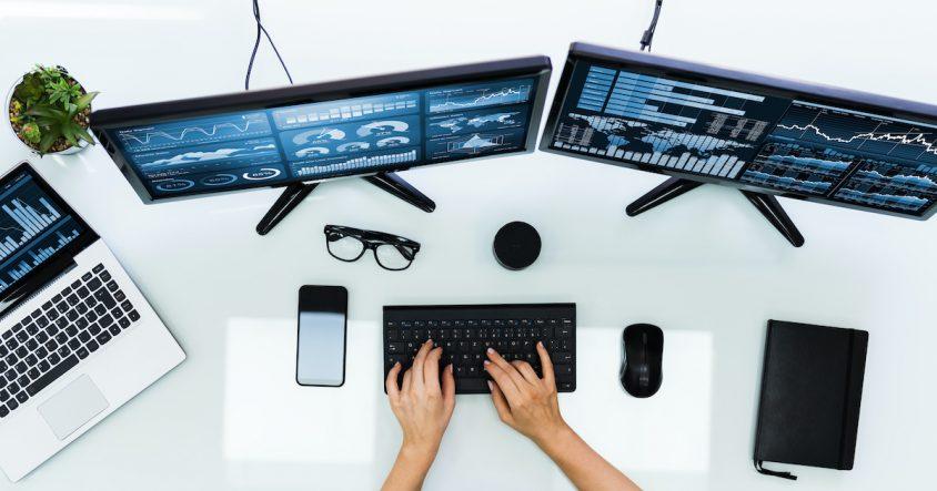 Amazon FBA: Mit Software und Tools ist die tägliche Arbeit ein Klacks!