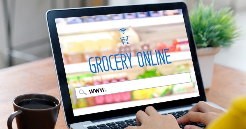 Amazon Pantry: Welches Angebot ist damit verbunden?