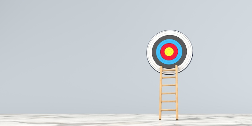 An Amazon ppc strategy may help you achieve your goal.