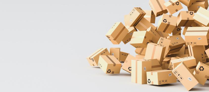 Auch für Amazon ist eine Rücksendung ärgerlich.