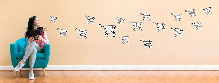 How to sell on Amazon for beginners is even more difficult with an own Private Label.