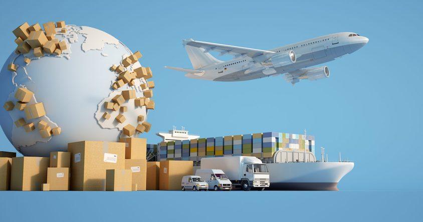Wie Sie mit Amazon FBA international durchstarten können