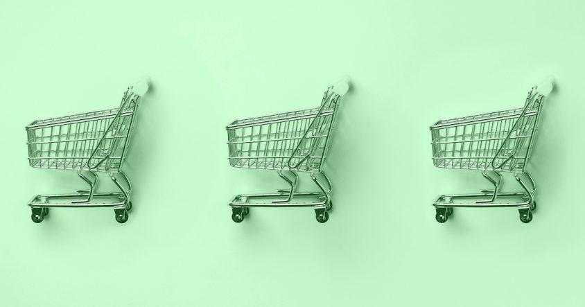 Online-Handel muss Nachhaltigkeit mitdenken!