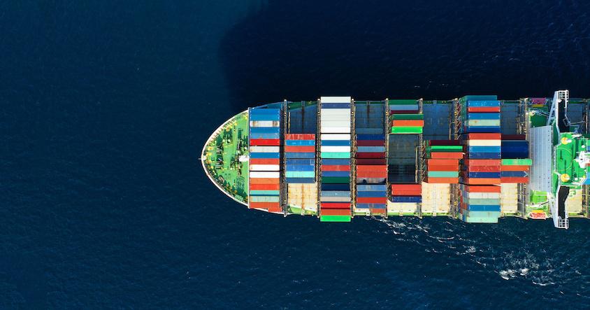 Im Online-Handel spielt das Sourcing eine große Rolle.