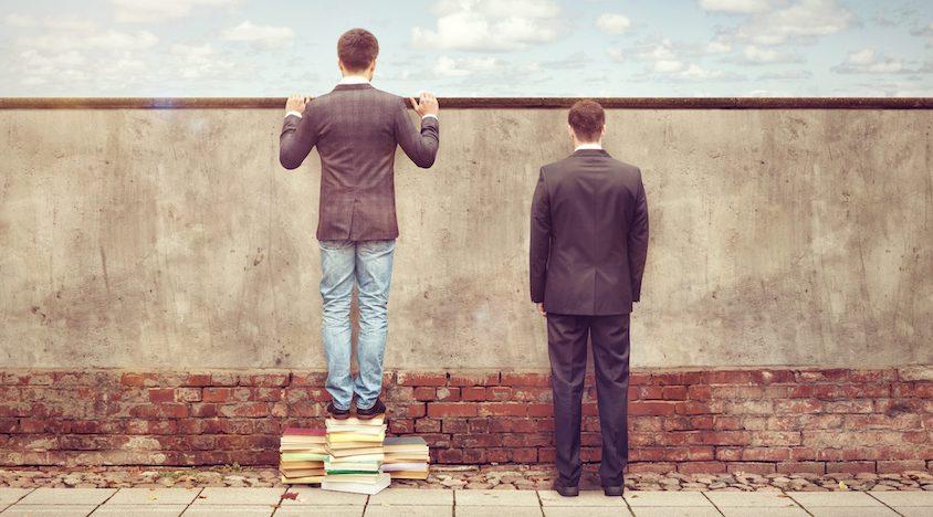 Was machen Amazon FBA-Händler für Erfahrungen?