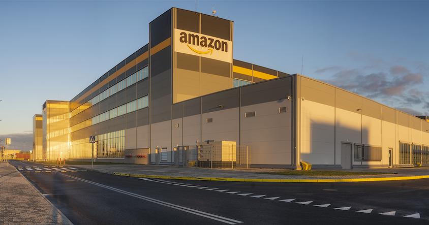 Sollten Sie Amazon FBA starten?