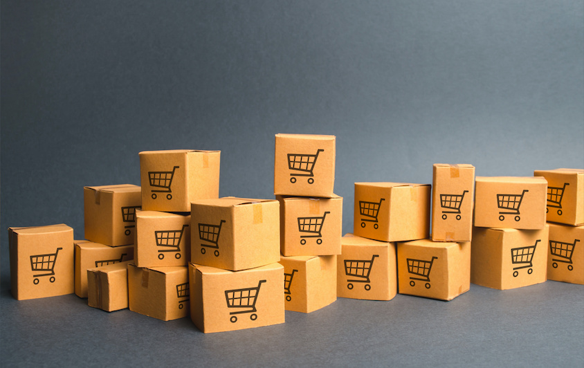 An Amazon Seller Central automation can save you a lot of time and nerves.