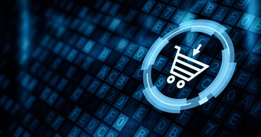 SellerLogic Repricer Buy Box-Strategie
