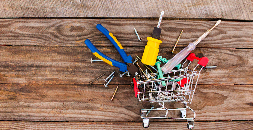 While the Amazon Buy Box algorithm is unknown, many tools can help you win it.