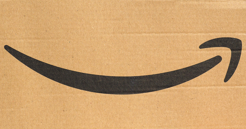 The Amazon Buy Box is the holy grail of e-commerce.
