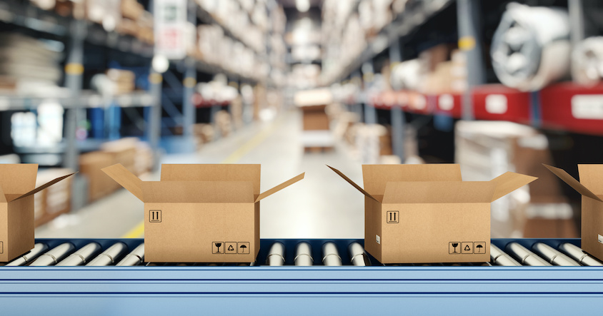 Amazon FBA has specific label requirements all sellers in the program need to fulfill.
