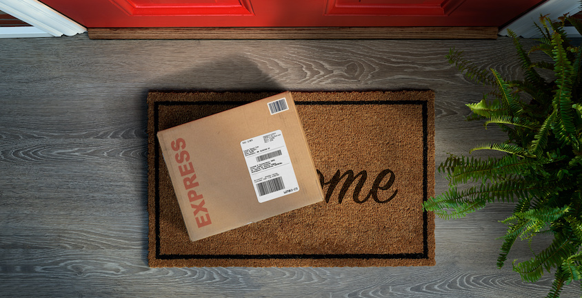 Fulfilling all relevant metrics is how to win the Amazon Buy Box