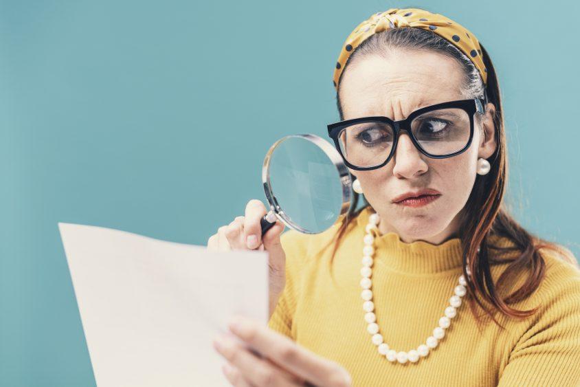 SellerLogic Repricer FAQ Vertragsbedingungen