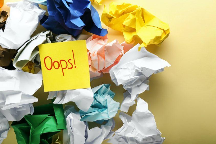 14  Repricer Fehler – Falsche Range