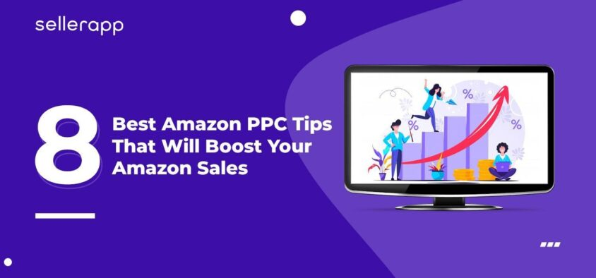 Amazon PPC advertising is vital for business.