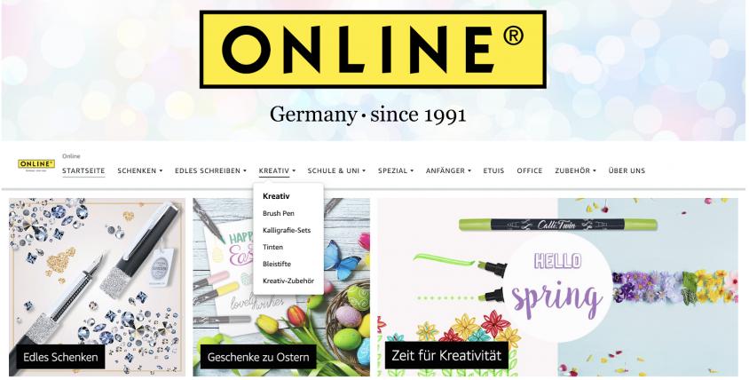 brandstore-amazon-Online-Beispiel