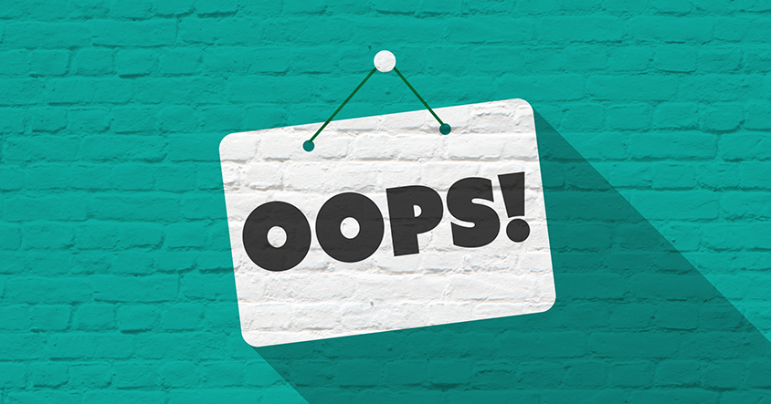 The 14 Biggest Mistakes in Repricing