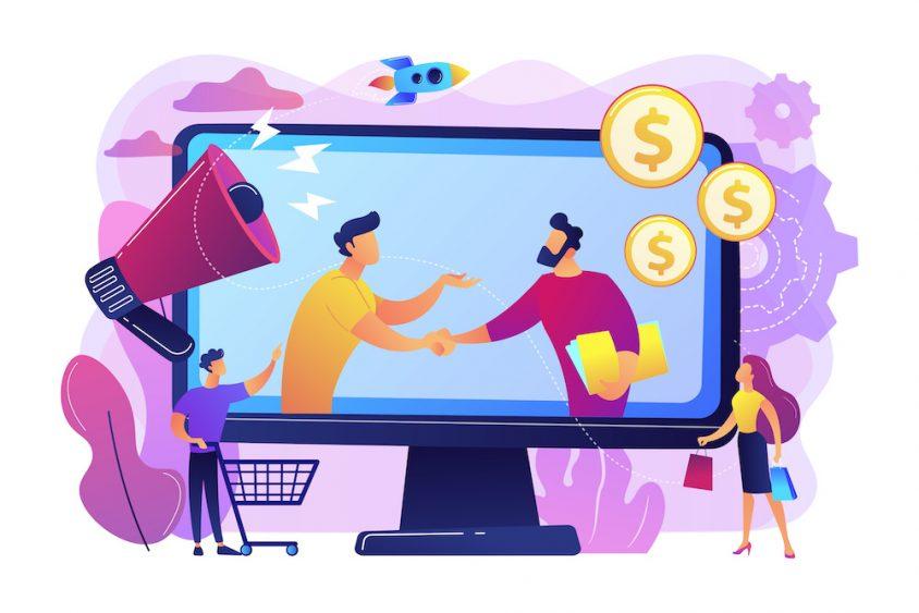 amazon marke registrieren kosten