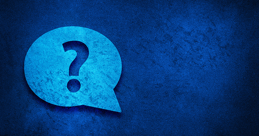 FAQs SellerLogic Lost and Found