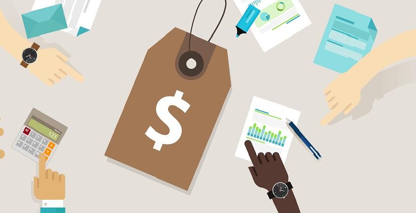 amazon pricing tracker
