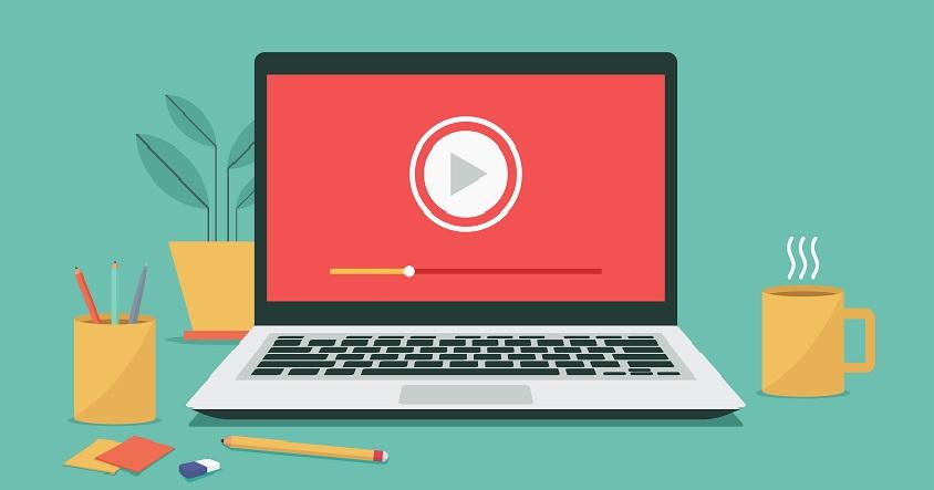 amazon listing videos benefits