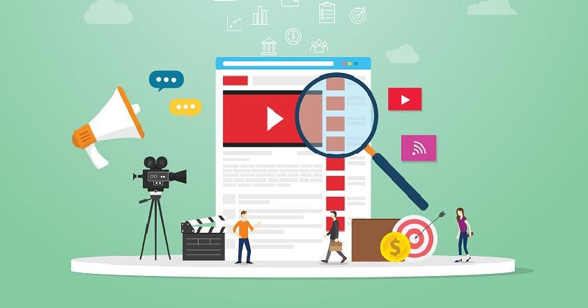 amazon listing videos