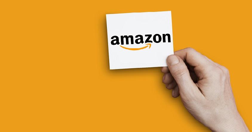 cómo vender en Amazon españa