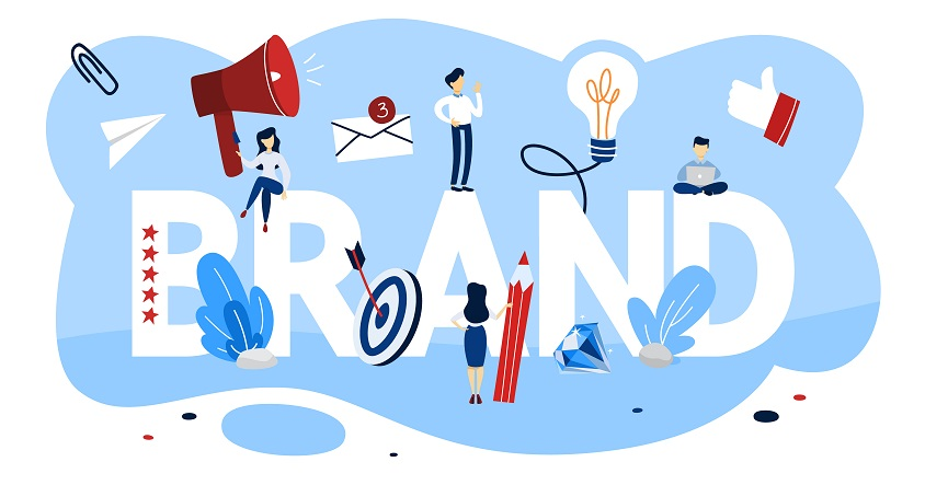 amazon brand registry españa