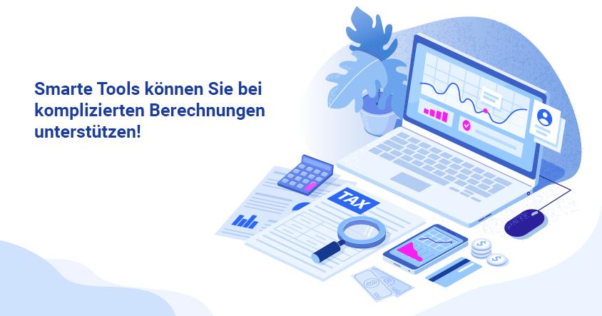 Mehrwertsteuer Digitalpaket