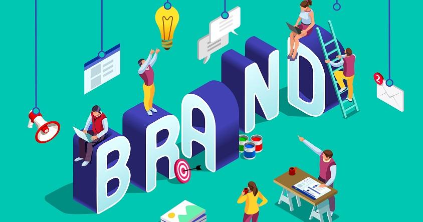 amazon brand registry exemption